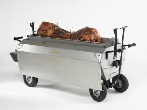 Hog Roast Kit