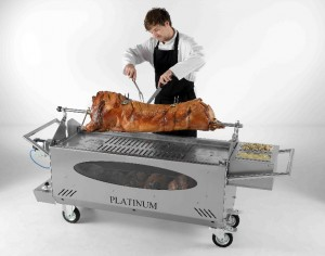 platinum-excel-spit-and-chef